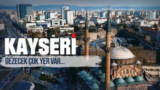 kayseri-belgeseli-2017
