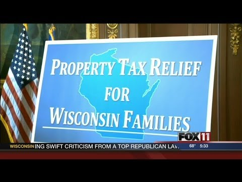 Is Wisconsin's economy bouncing back?