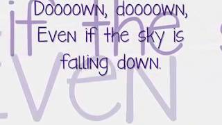 Jay Sean - Down (No