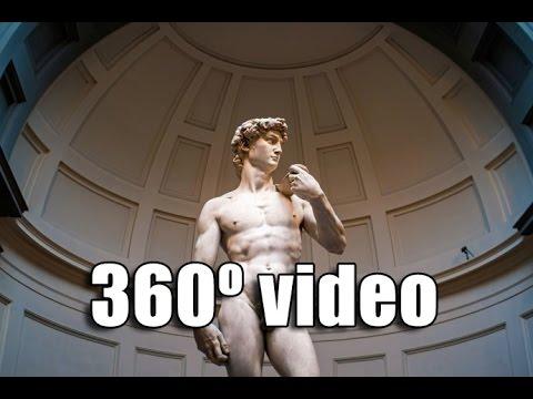 Oprima para ver el video