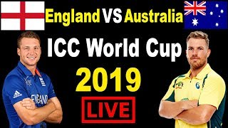 🔴 Watch Live Cricket Match Today India VS England 2018 1st Test