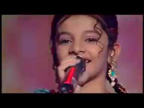 Arya Nandini -Nehle Pe Dehla