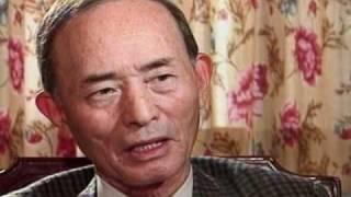 실미도 특수부대 사건(1999년12월19일 방영)