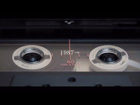 スピッツ / 1987→