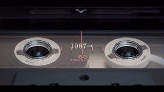 スピッツ / 1987→ thumbnail