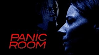 Panic Room - Trailer HD deutsch