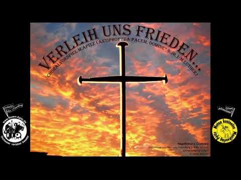 verleih-uns-frieden-orgel+violine-m.+m.-apitz-bundesweiter-friedenslauf-kreuz-coventry-kathedrale