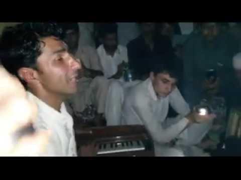 Azim Khan ayaz muhammad(6)