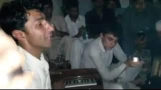 azim khan ayaz muhammad 6