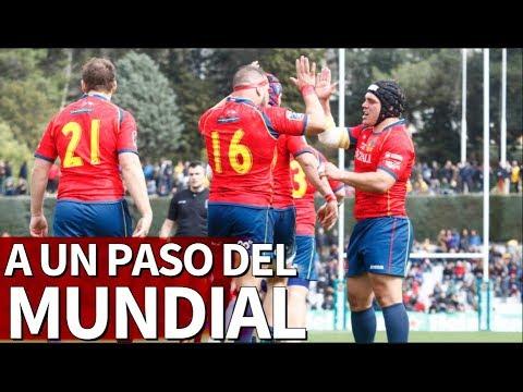 Paliza de España a Alemania en el camino al Mundial   Diario AS