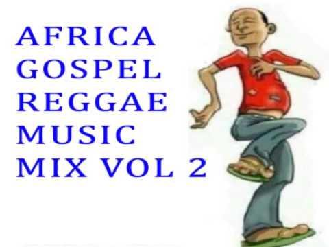 AFRICA | NIGERIA GOSPEL REGGAE MUSIC / REGGAE GOSPEL MUSIC