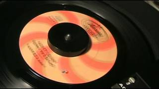 Manfred Mann - Mighty Quinn - [STEREO version]