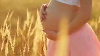 Фотосессия беременности Днепропетровск, фото беременных(, 2015-11-12T16:14:33.000Z)