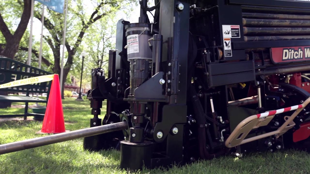 The Ditch Witch® JT20: The Best Just Got Better - YouTube on ditch witch drill, ditch witch jt921, ditch witch at20, ditch witch at2020, ditch witch ht25 parts, ditch witch at rock drilling, ditch witch jt30, ditch witch of arkansas benton ar, ditch witch jt3020, ditch witch jt5, ditch witch jt60, ditch witch trencher head, ditch witch jt 20, ditch witch drilling rigs, ditch witch directional boring machine,