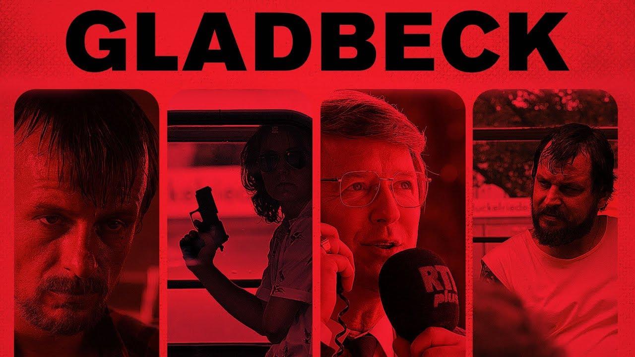 Film Gladbeck