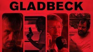 Gladbeck (2018) - Trailer [HD] Deutsch / German