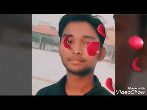 Tum Mere Bad Mohobat Ko Taras Jao Gay *Bewfai \Song *Satyam Chaurasiya