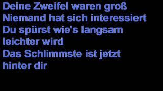 Deichkind - Luftbahn Lyrics