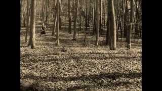 """official Video  """"Unser Lied"""" der thüringer Deutschrockband """"ÜberDeutlich"""""""