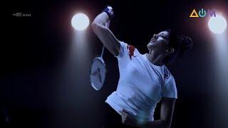 От развлечения к олимпийскому виду спорта: как развивалась история бадминтона