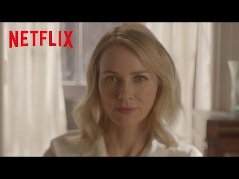 Gypsy | Løftet | Netflix