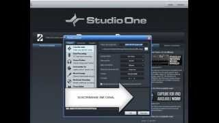 COMO DESCARGAR PRESONUS STUDIO ONE 2.5 FULL (POR MEGA) 2015