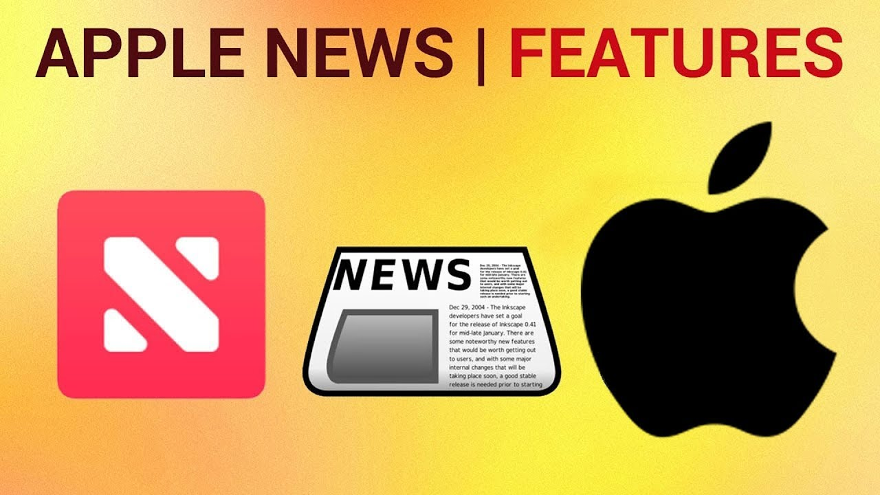 how to use iphone apps on mac how to use apple news app on iphone and 20457