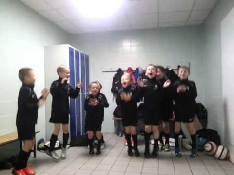 Juventus International Academy - Poland - Cracovia
