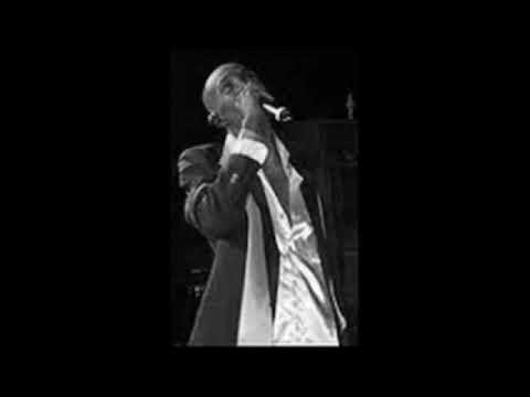 Bass Odyssey Vs Black Kat 1 Aug 1998 Club Omni Brooklyn NY US | Sound Clash