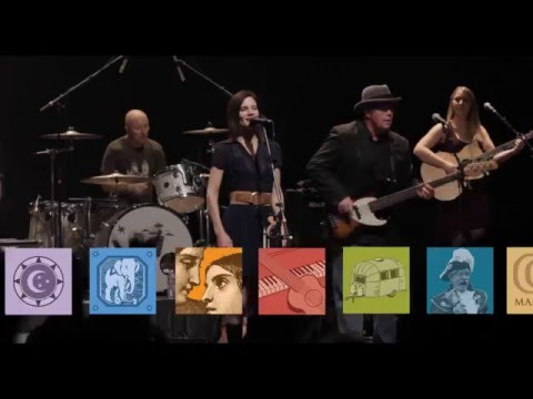 Trailer do filme 10.000 Maniacs - MTV Unplugged