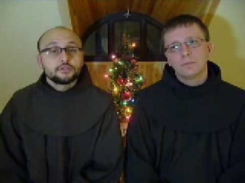 Wigilia w klasztorze - bEZ sLOGANU