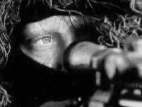 Killing Che Video
