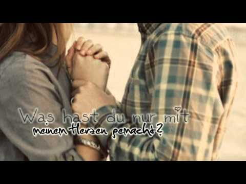 » Ich Glaube, Das Liebe Alles überstehen Kann! ♥