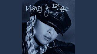 Mary j blige (mary jane all night long)