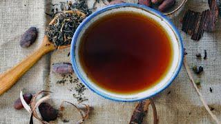 Abaixa O Colesterol, Limpa O Fígado E Acaba Com Insônia – Remédio Caseiro