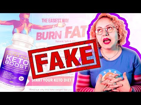 adele-keto-pills-scam-weight-loss-shark-tank-complete-keto-best-fast-ultra-advanced-ultra-bhb-review