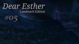 Antenne ► Dear Esther #05 (LiveLP)