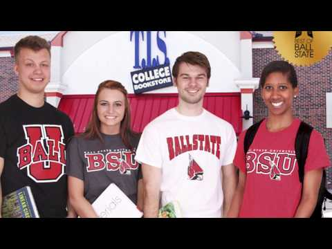 Ball State University - Things I Wish I Had Known Before Attending