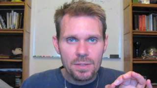 (March 2009) Re: Re: Consciousness and Flux Transfer Events Thumbnail