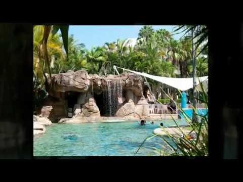 A Summer Glow at Diamond Beach Resort Gold Coast