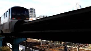 monorail, Sinkansen, metro in …
