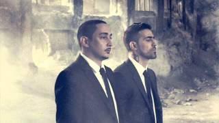EKO FRESH ft. BUSHIDO - DIESE ZWEI (OFFICIAL HD VERSION)