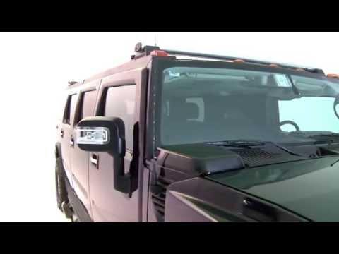 H2 6 Door Hummer www.Big-Limos.com 714-330-6705