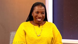 Leading Lady: Tarana Burke Creator of #MeToo Movement Harry highlights Leading Lady Tarana Burke who is the creator of the #MeToo movement from over a decade ago. Visit harrytv.com for showtimes. Subscribe to Harry's YouTube Channel:...