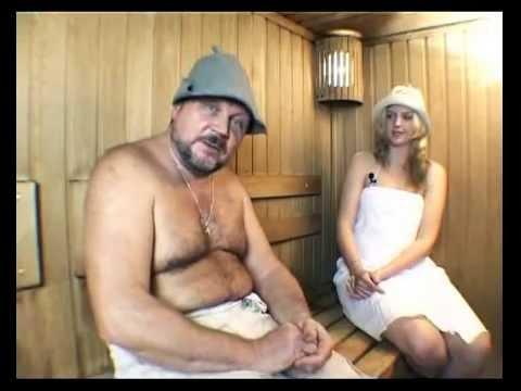 Видео рыбалка - ТВ, видео и фильмы о рыбалке – Рыбалка