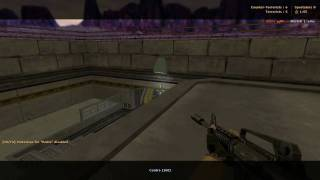 My House My Rules   Counter-Strike 1.6  