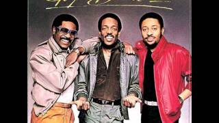 The Gap Band - I