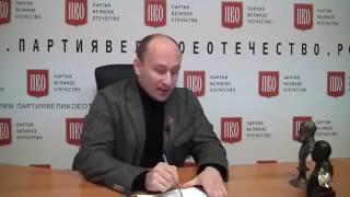 Почему Россия не признаёт ДНР и ЛНР!