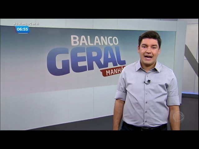 Baile da Gaiola acaba em confusão e bala perdida no RJ