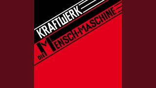 Die Roboter (2009 Remaster)